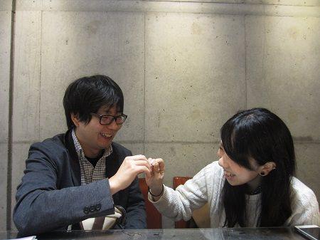 17012201木目金の結婚指輪_U001 (4).JPG