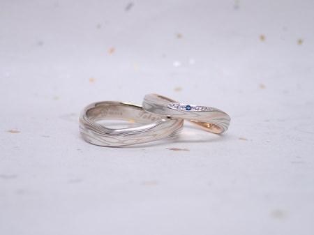 17012201木目金の結婚指輪_U003.JPG