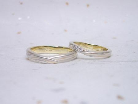 17012201木目金の結婚指輪_Z004.JPG