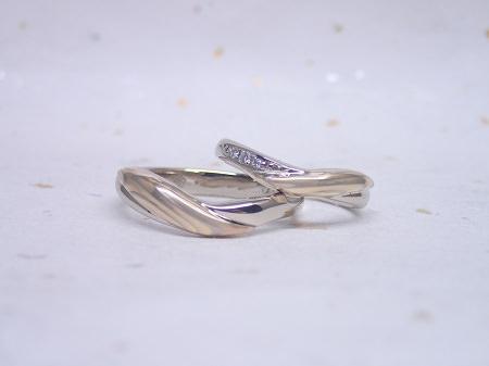 17012301木目金の婚約結婚指輪_E005.JPG