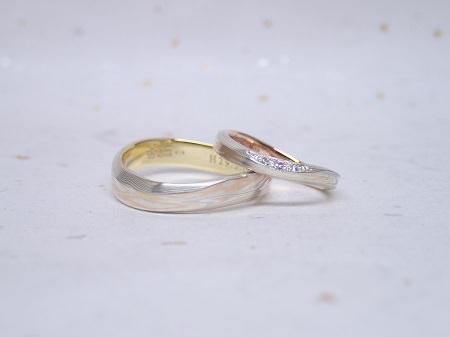 17012501木目金の結婚指輪G_004.JPG