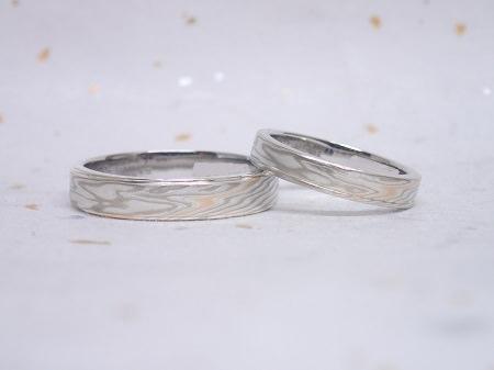 17012503木目金の結婚指輪G_004.JPG