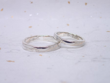 170128木目金の結婚指輪_G004.JPG
