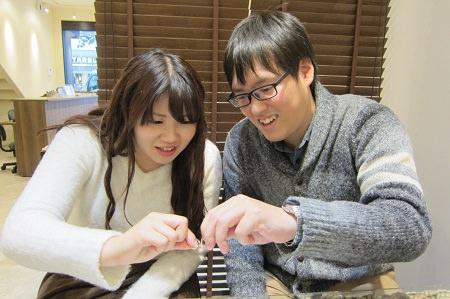 17012801木目金の婚約・結婚指輪_Z002.JPG