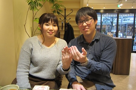 17012801木目金の婚約・結婚指輪_Z003.JPG
