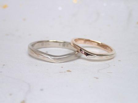 17012801木目金の婚約・結婚指輪_Z005.JPG