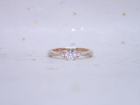17012801木目金の結婚指輪_Q004.JPG