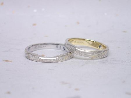 17012801木目金の結婚指輪_Y004.JPG