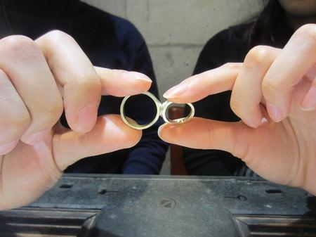 17012801木目金屋の結婚指輪_U001.JPG
