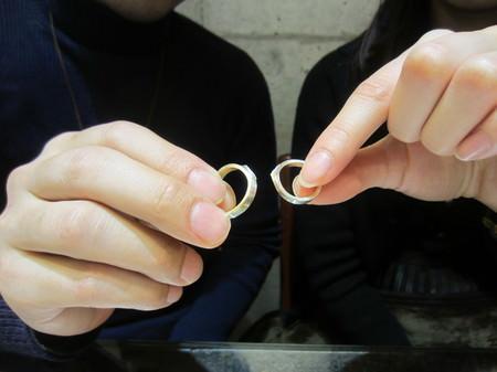 17012801木目金屋の結婚指輪_U002.JPG