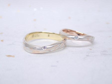 17012801木目金屋の結婚指輪_U003.JPG