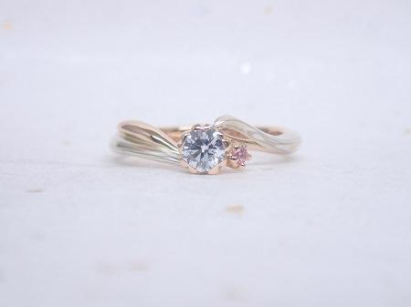 17012801木目金の婚約指輪_C002.JPG