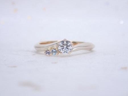 17012802木目金の婚約指輪_A001.JPG