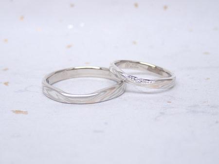 17012802木目金の結婚指輪_S004.JPG