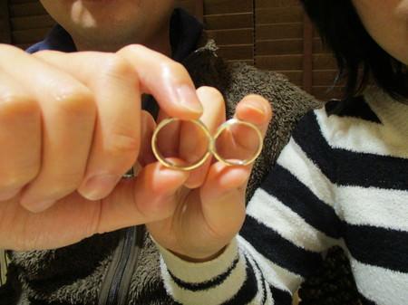 17012901木目金の結婚指輪  (1).JPG