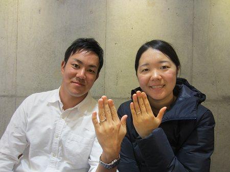 17012901木目金屋の結婚指輪_U003.JPG