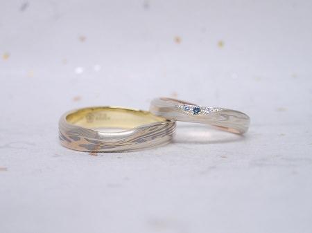 17012901木目金屋の結婚指輪_U004.JPG