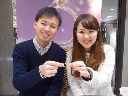 17012901木目金の結婚指輪_E001.JPG