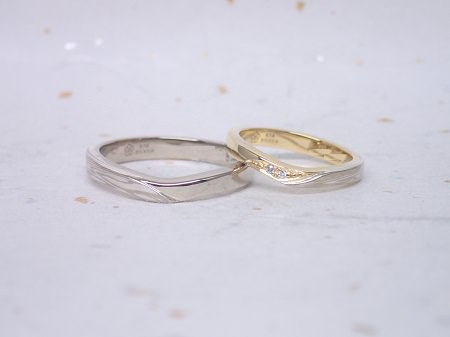 17012901木目金の結婚指輪_E004.JPG