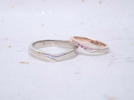 17012902 木目金の結婚指輪 (4).JPG