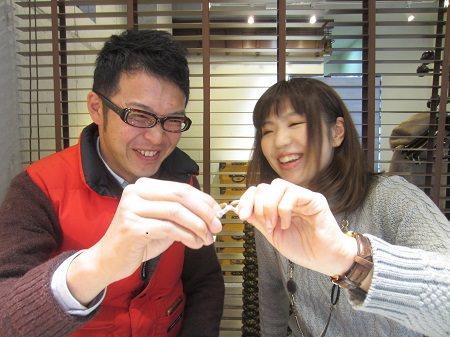 17012902木目金の結婚指輪_U002.JPG