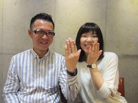 17012902木目金の結婚指輪_U003.JPG
