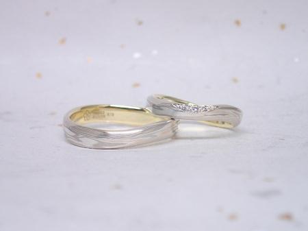 17012902木目金の結婚指輪_U004.JPG