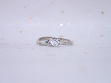 17012905 木目金の結婚指輪 (4).JPG