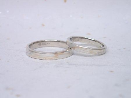 17013001木目金の結婚指輪_G003.JPG
