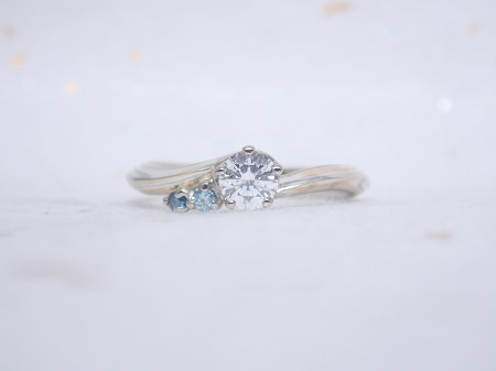 17013001木目金の婚約指輪_G003.JPG