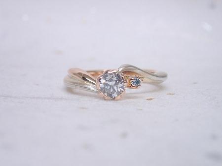 17111801木目金の婚約指輪_Q004.JPG