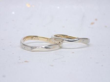 16112704木目金の結婚指輪_N004.JPG