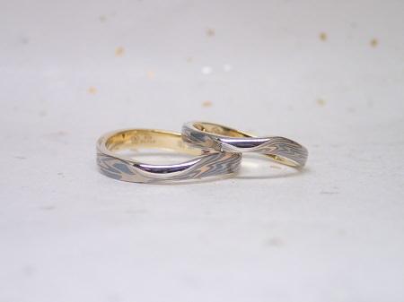 1612240101木目金の結婚指輪_J004.jpg