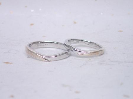 170128003木目金の婚約指輪・結婚指輪_Q004.JPG