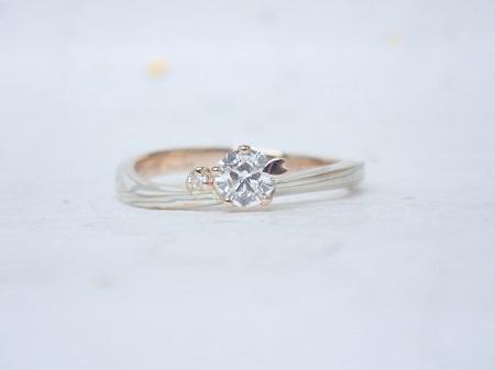 17012801木目金の婚約結婚指輪_N000.JPG