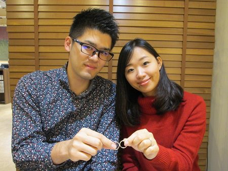 17012801木目金の結婚指輪M_001.JPG