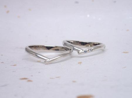 17012801木目金の結婚指輪M_004.JPG