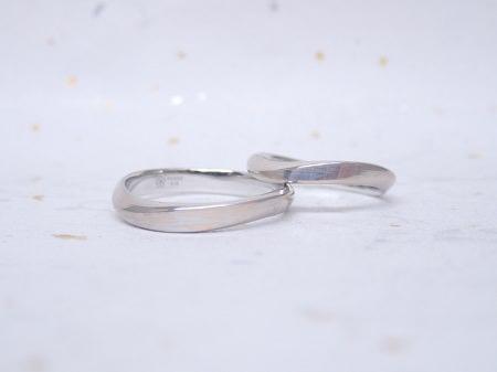 17012901木目金の結婚指輪_G004.JPG