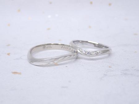 17020202木目金の結婚指輪_S004.JPG