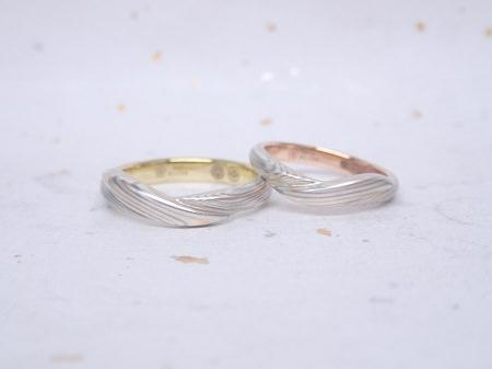 17020401木目金の結婚指輪_R004.JPG
