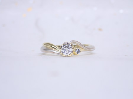 170205木目金の結婚指輪_U004.JPG