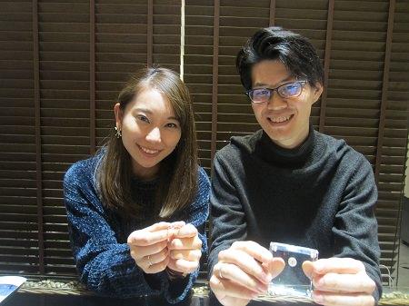 170205木目金の結婚指輪_U001.JPG
