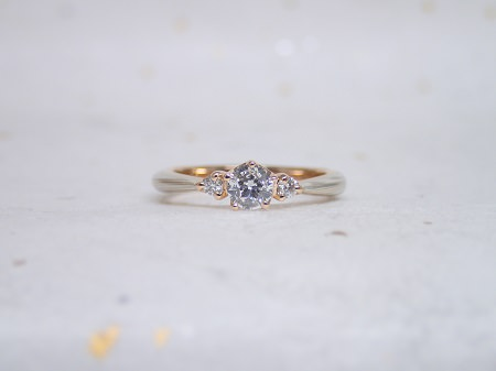 17020501木目金の結婚指輪_R004①.JPG