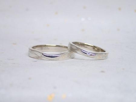 17020501木目金の結婚指輪_R004②.JPG