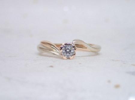 17020502木目金の結婚指輪_K0003.JPG