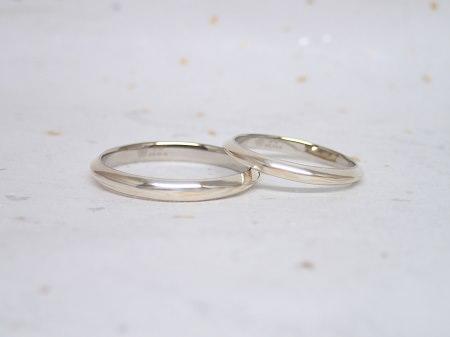 17020504木目金の結婚指輪_E001.JPG