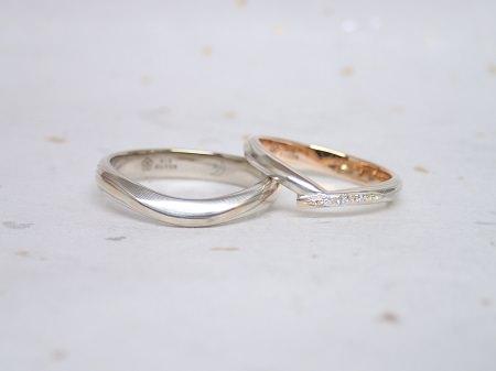 17021001木目金の結婚指輪_S004.JPG