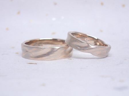 17021101木目金屋結婚指輪_G005.JPG
