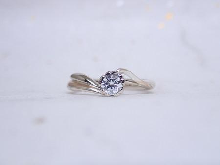 17021201木目金の婚約指輪_Z004.JPG