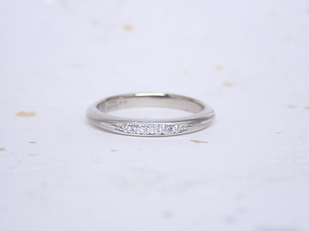 17021201杢目金屋婚約指輪_J001.JPG